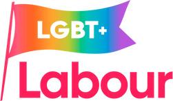 Labour LGBT+